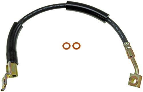 Dorman H38895 Hydraulic Brake Hose