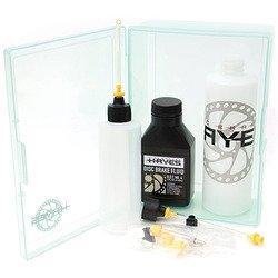 Hayes PRO Bleed Kit