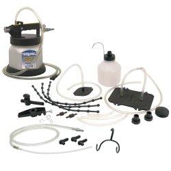 Mityvac MITMV6838 Master Vacuum Brake Bleed Kit