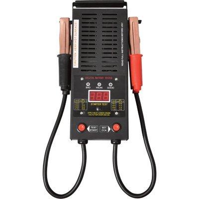 Ironton Battery Load Tester - 125 Amp