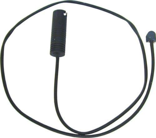 URO Parts 34 35 1 181 344 Rear Brake Pad Sensor