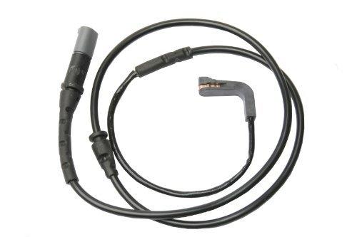URO Parts 34 35 6 789 505 Rear Brake Pad Sensor