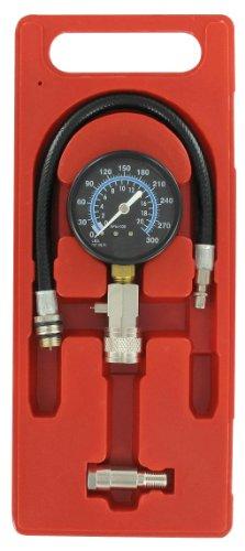 OEMTOOLS 27138  Compression Tester Gauge Set
