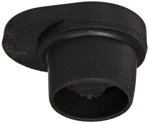 Fluke INPUT CAP Amp Jack Plug For Digital Multimeter Pack of 10