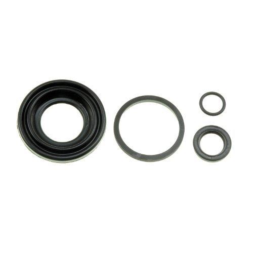 Dorman D352734 Brake Caliper Repair Kit