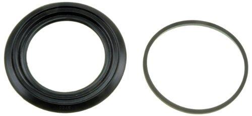 Dorman D35698 Brake Caliper Repair Kit