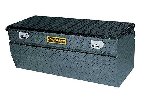 ProMaxx 62211348 Tool Box