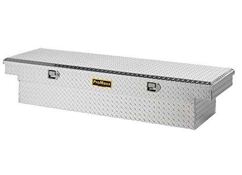 ProMaxx 73001413 Tool Box