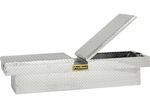ProMaxx 74001422 Tool Box