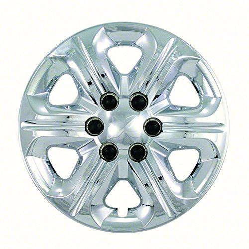 ProMaxx IWC45417C Wheel Cover