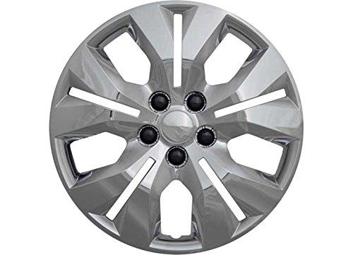 ProMaxx IWC46716C Wheel Cover