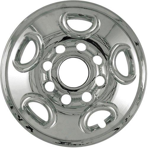 ProMaxx IWCIMP50X Wheel Skin