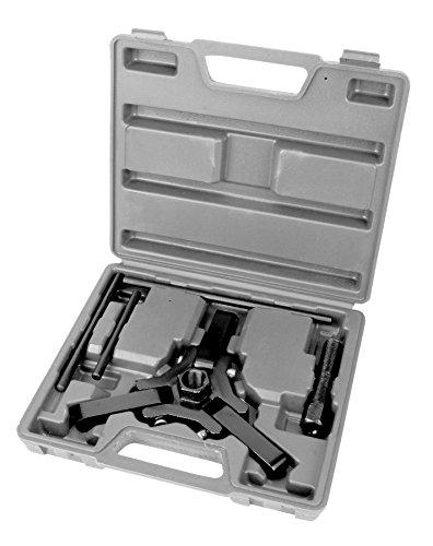 Performance Tool W89712 Compact Harmonic Balancer Puller Tool