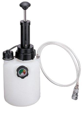 CTA Tools 7015 Pressure Brake Bleeder Tool