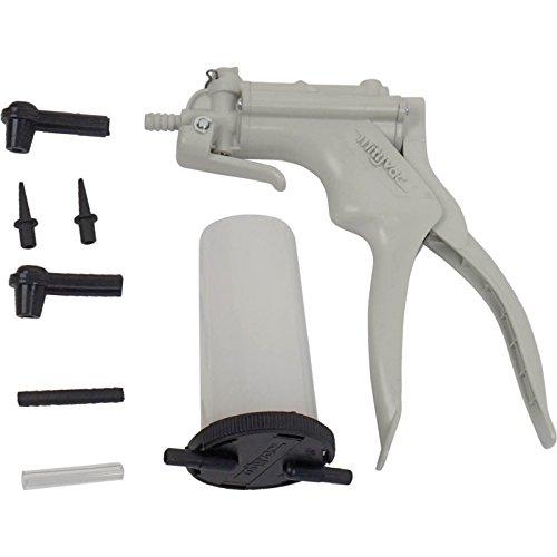 Ecklers Premier Quality Products 50-253956 Standard Brake Vacuum Bleeder Tool