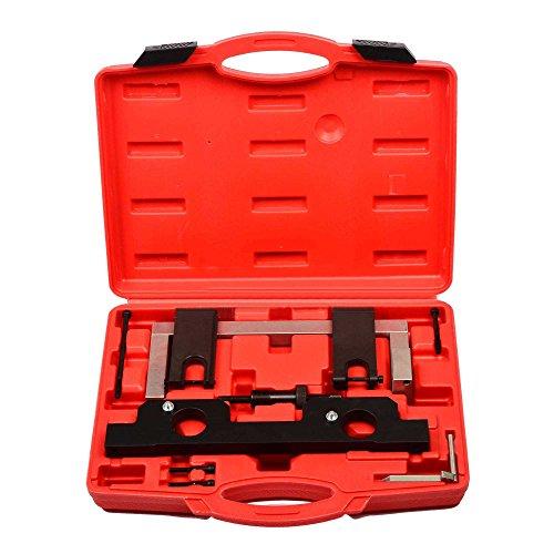 BMW Engine Vanos Cam Camshaft Timing Locking Master Tool N20 N26