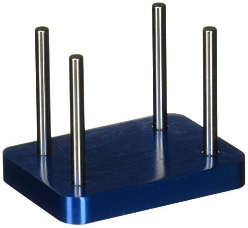 CTA Tools 2883 Camshaft Locking Tool