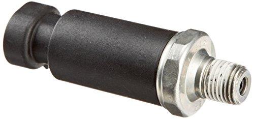 ACDelco 19244519 GM Original Equipment Fuel Pump Switch and Engine Oil Pressure Gauge Sensor