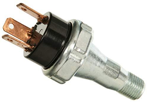Carter A68301 Engine Oil Pressure Switch