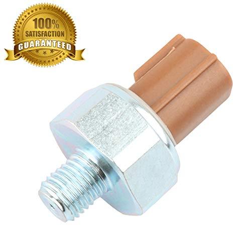 Engine Oil Pressure Sensor Switch Sender Sending Unit 37240-R70-A03 37240-R70-A02 37240-R70-A04 for 2008-2017 Honda Accord Odyssey Pilot 2012 2014 2015 Crosstour 2017-2018 Honda Ridgeline