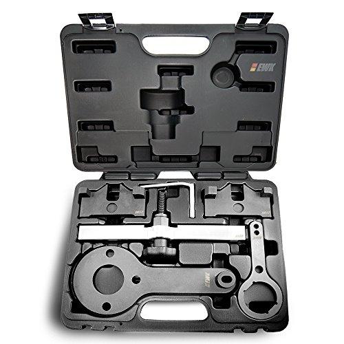 BMW N63 S63 N74 Special Camshaft Timing Tools Set