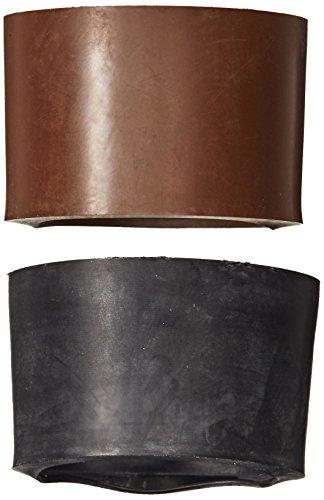 Lisle 18140 1700 to 1925 Sleeve Set For 18000 Universal Camshaft Bearing Tool
