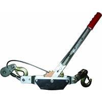 Maasdam CAL-4 EZ Winch Cable Puller 4-Ton Capacity