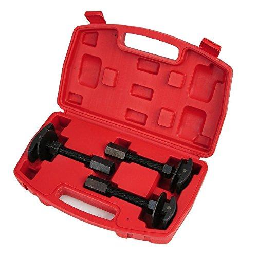 Rear Axle Bearing Puller Puller Slide Hammer Set Extract Repair Installer wcaseNEW