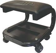 ATD Tools Heavy Duty Creeper Seat ATD-81039