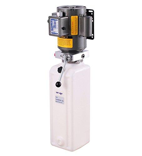 Auto Lift PU-220V-L-H Car Lift Power Unit