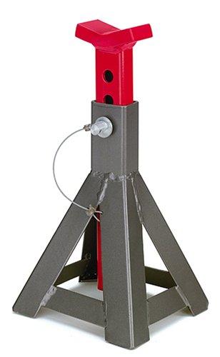 Larin JS-3 Jack Stand - 3 Ton Capacity