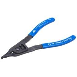 Horseshoe Lock Ring Pliers Tools Equipment Hand Tools