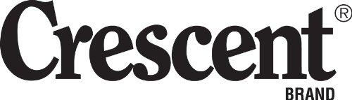 Crescent Plier Set2Pc8 Ln 8 DiagPvt ProCa 6 Each Ccaset2