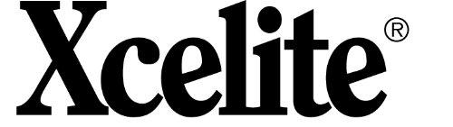 Xcelite - ELN54N - Accu-Lite Ergonomic Pliers Chain Nose Serrated