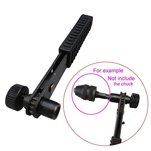 635 Cm Quick Socket Screwdriver Bit Mini 14 Rapid Ratchet Wrench Screwdriver Rod Wrench Hand Tool Set