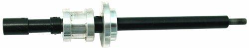 CTA Tools 2101 Oil Pump Primer  GM