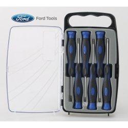6 Piece Precision Screwdriver Set Tools Equipment Hand Tools