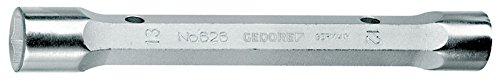 GEDORE 626 12x13 Tubular Box Spanner 12x13 mm