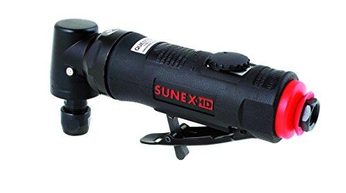 Sunex SX5206 Air Die Grinder