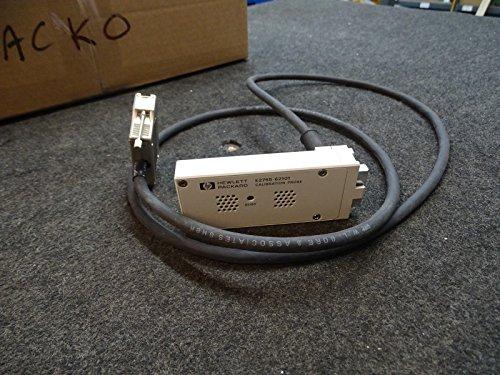 HP Agilent Keysight E2755-62101 Calibration Probe
