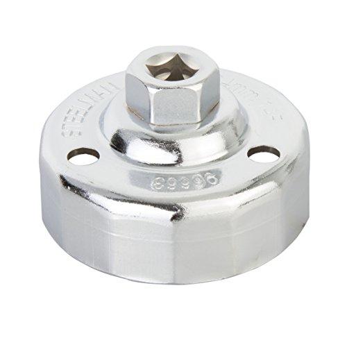 STEELMAN 96663 Oil Filter Cap Wrench 64mm x 14 Flute