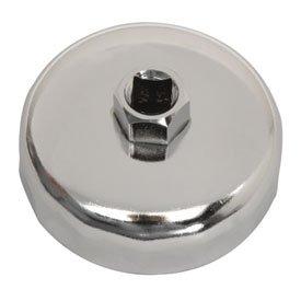 K L Oil Filter Socket Wrench for Polaris RANGER RZR XP 900 LE 2012