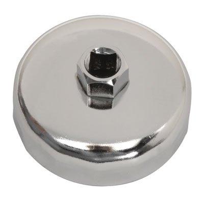 K&L Supply 35-4980 Oil Filter Socket Wrench