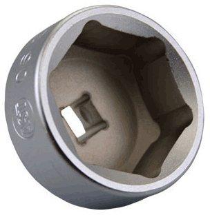 Oil Filter Socket Wrench-2pack