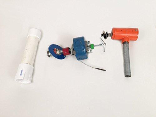 Whirlpool Cabrio Bearing RemovalInstallation Kit
