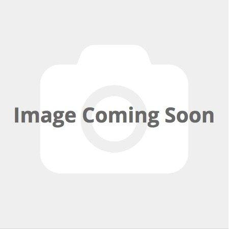 Hydraulic Puller Size 1772 x 304