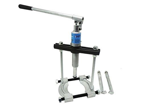 IHP-605 6 Ton Hydraulic Puller