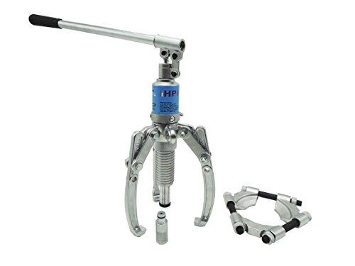 IHP3-6in 6 Ton Hydraulic Puller