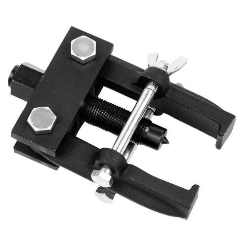 AMPRO T72074 Universal Pitman Arm Puller