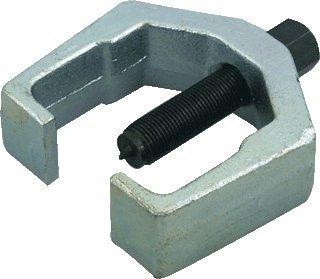 Pitman Arm Puller -2Pack